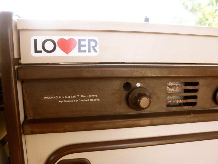 Lover-blog